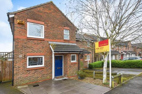 3 bedroom house for sale - Anemone Close, Oxford, OX4