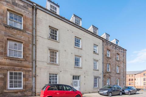 1 bedroom flat for sale - North Leith Mill, Edinburgh
