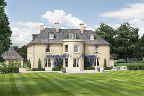 7 bedroom detached house for sale - Bramdean, Alresford, SO24