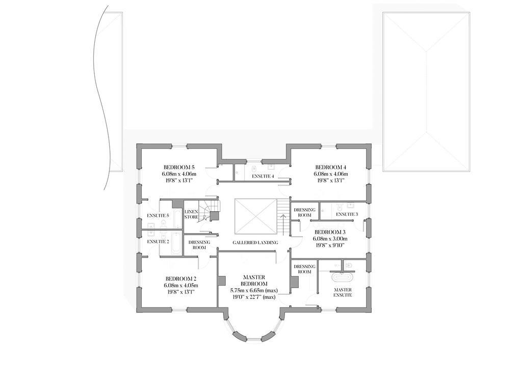 Floorplan 2 of 4: Floorplan   First