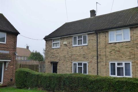 3 bedroom semi-detached house for sale - Wadebridge Grove, Hull, East Yorkshire, HU9