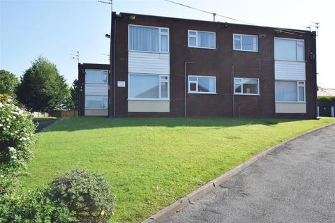 2 bedroom apartment for sale - Duffield Gardens, Alkrington