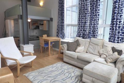 2 bedroom apartment for sale - Asia House, 82 Princess Street, Manchester