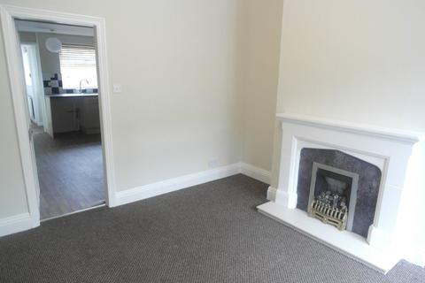 2 bedroom house to rent - Hereford Street, Kingston Upon Hull
