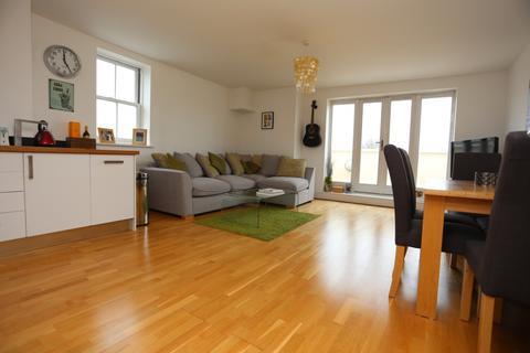2 bedroom flat to rent - Brunswick Road, Shoreham