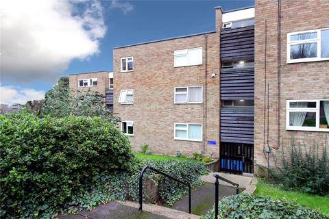 2 bedroom apartment to rent - Beech Drive, Berkhamsted, Hertfordshire, HP4
