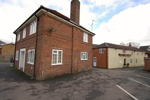Property for sale - High Street/London Road, Bagshot