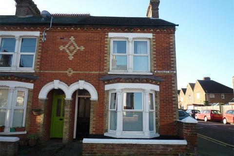 5 bedroom terraced house to rent - Beverley Road, Canterbury, Kent