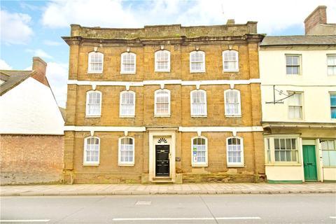 8 bedroom character property for sale - Watling Street West, Towcester, Northamptonshire