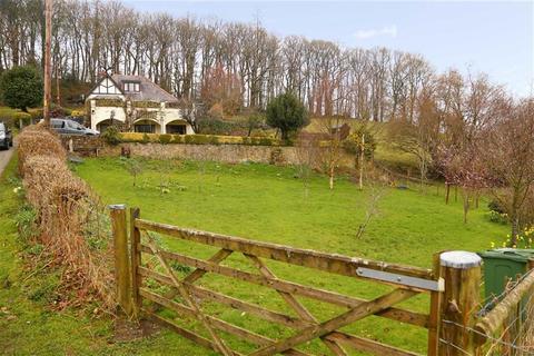 4 bedroom country house for sale - Llwynmawr, Llwynmawr Llangollen, LL20