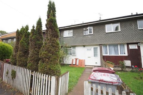 3 bedroom terraced house for sale - Windermere Road, READING, Berkshire