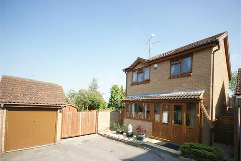 3 bedroom detached house for sale - Egremont Drive, Lower Earley, READING, Berkshire