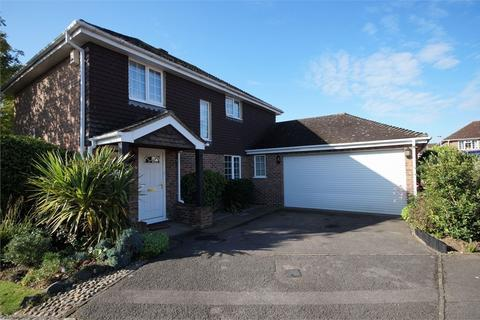 4 bedroom detached house for sale - Hambledon Close, Lower Earley, READING, Berkshire