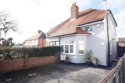 2 bedroom cottage for sale - Whitley Wood Road, READING, Berkshire
