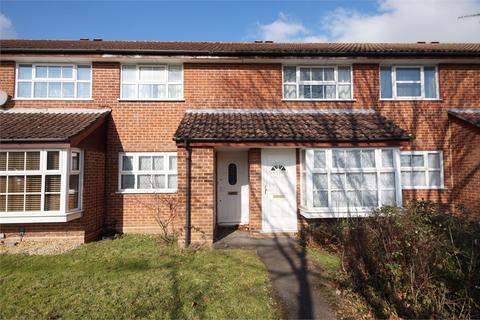 2 bedroom maisonette for sale - Chittering Close, Lower Earley, READING, Berkshire