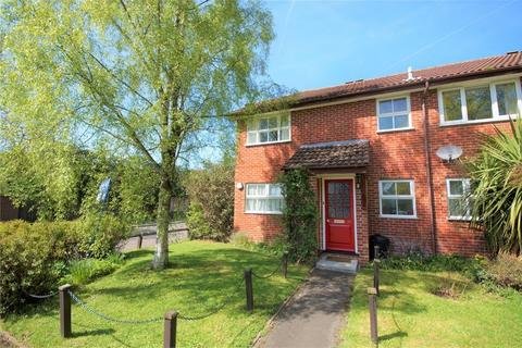 1 bedroom maisonette for sale - Driftway Close, Lower Earley, READING, Berkshire