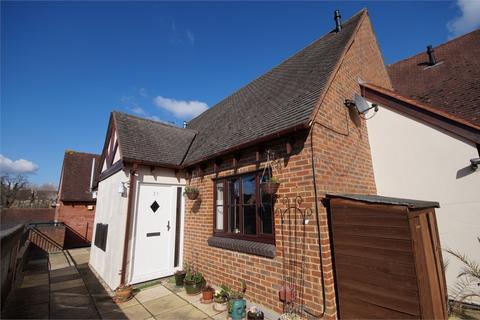 1 bedroom maisonette for sale - Maiden Lane Centre, Lower Earley, READING, Berkshire