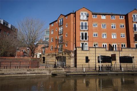 2 bedroom flat for sale - Mayflower Court, Highbridge Wharf, READING, Berkshire