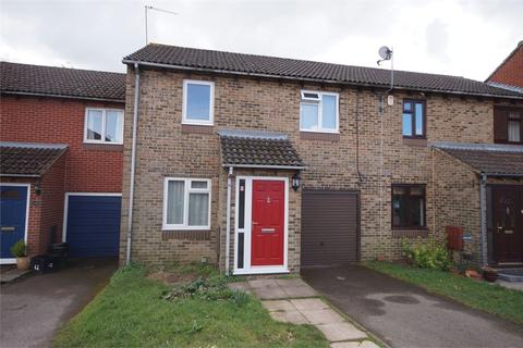 3 bedroom terraced house for sale - Harrington Close, Lower Earley, READING, Berkshire