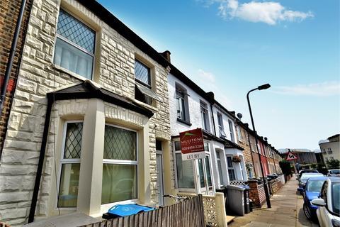 2 bedroom terraced house for sale - Bridge Road, London