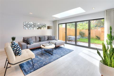 4 bedroom semi-detached house for sale - Milton Place, Westbrook Place, Cambridge, CB4