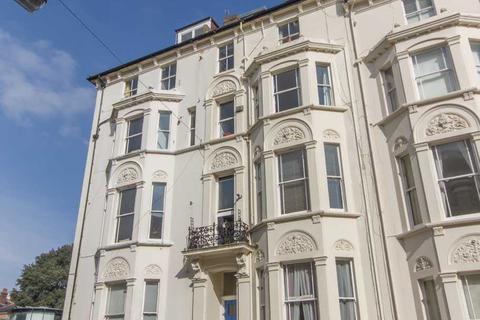 1 bedroom flat to rent - Cambridge Road, Hove, Brighton
