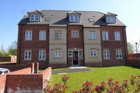 2 bedroom flat to rent - Elder Grove, Wednesfield, WOLVERHAMPTON