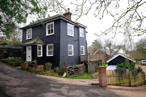 4 bedroom cottage for sale - Beeleigh Road, Maldon, Essex, CM9