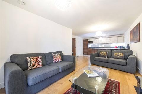2 bedroom flat to rent - Kew Bridge Road, Brentford, Middlesex