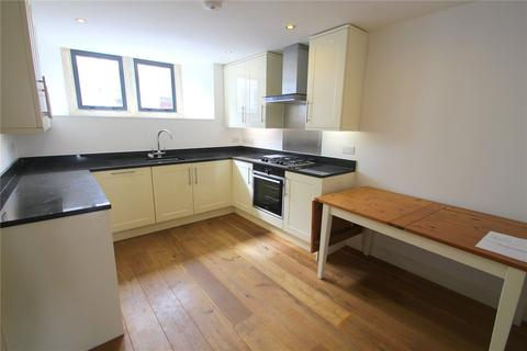 3 bedroom end of terrace house to rent - Windmill Place, Vivian Street, Bristol, BS3