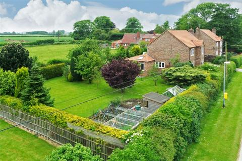 4 bedroom detached house for sale - The Appleyard, Aughton, York