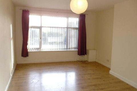 1 bedroom apartment for sale - Hollinwood Avenue, New Moston, Manchester, M40