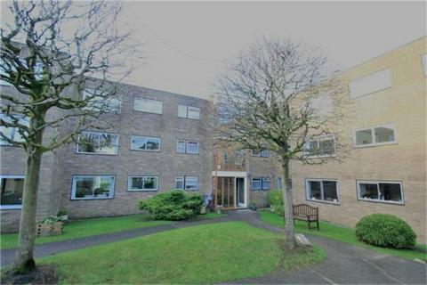 2 bedroom flat to rent - Knoll Hill, Bristol