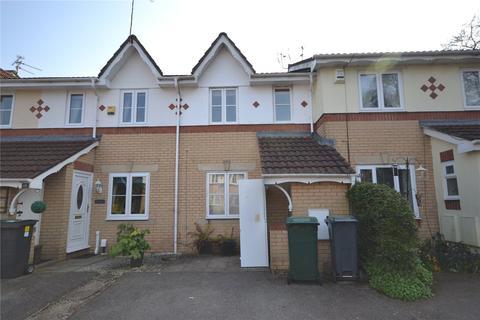 2 bedroom house to rent - Kinsale Close, Pontprennau, Cardiff, Caerdydd, CF23
