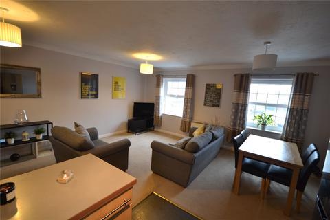 2 bedroom house for sale - De Bawdrip Road, Pengam Green, Cardiff, CF24