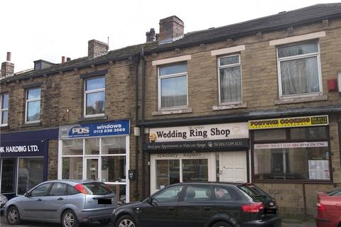 House for sale - Chapeltown, Pudsey, West Yorkshire