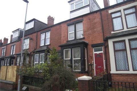 4 bedroom terraced house for sale - Tempest Road, Leeds, West Yorkshire