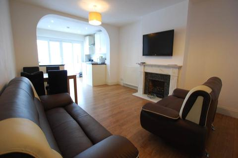 1 bedroom house share to rent - Westwood Lane, Welling, Kent