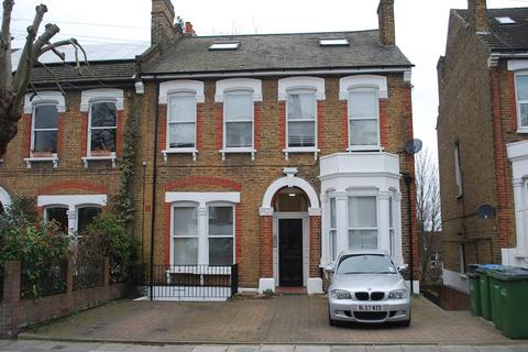 2 bedroom flat to rent - Wellington Gardens, Charlton, , London