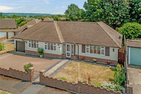 3 bedroom detached bungalow for sale - Sandilands, Sevenoaks, Kent