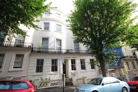 1 bedroom flat to rent - BRUNSWICK ROAD, HOVE