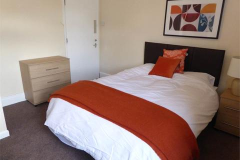 1 bedroom house share to rent - Dogsthorpe Road, City Centre, Peterborough