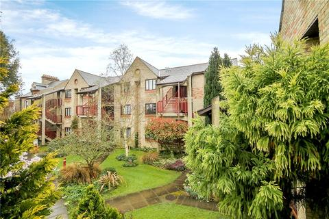 1 bedroom apartment for sale - Chamberlin Court, Westfield Lane, Cambridge, CB4