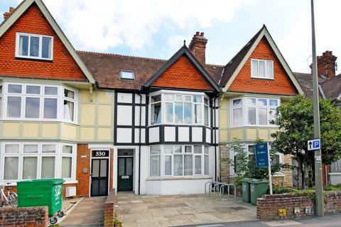 1 bedroom flat to rent - Banbury Road, Summertown, Oxford