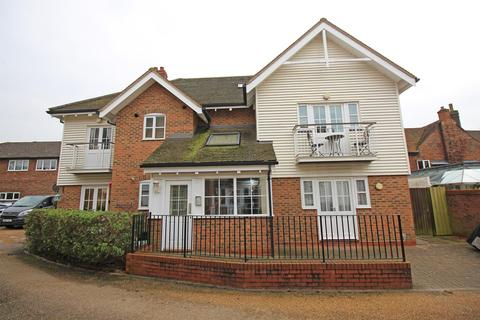 New Build Houses For Sale In Stevenage