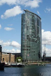 2 bedroom flat to rent - hertsmere road, london, E14 4AF