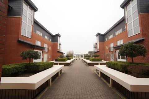 1 bedroom apartment for sale - Hill View House, Kingswood, Bristol, BS15 1TA