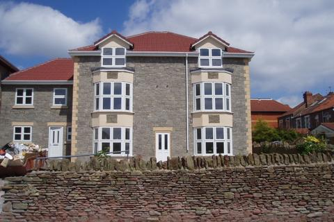 1 bedroom apartment to rent - Upper Station Road, Staple Hill, Bristol, BS16 4LY