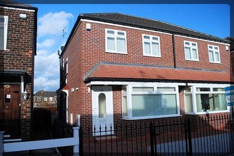 2 bedroom flat to rent - Bedford Road, Hessle, HU13 9DG