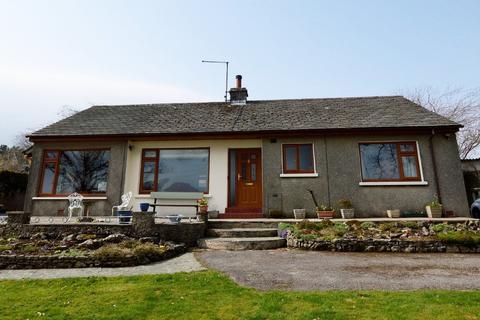 2 bedroom detached bungalow for sale - Low Park Lane, Endmoor, Kendal